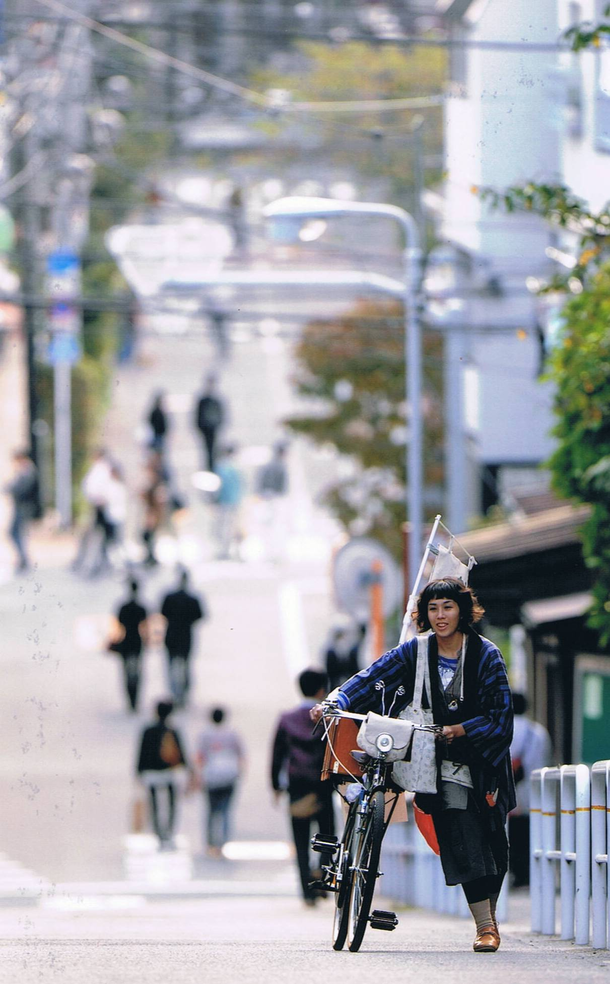 自転車乗りの時間_c0160822_1415419.jpg
