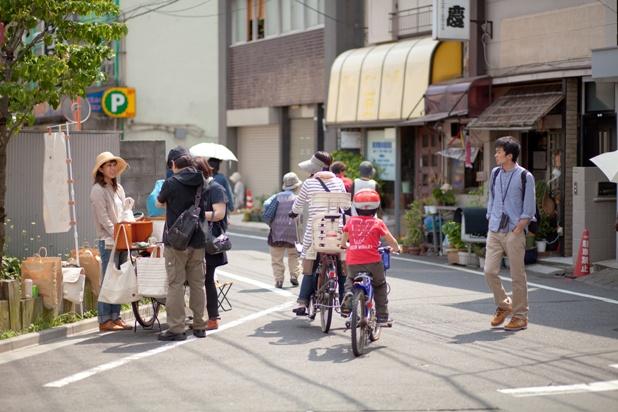 自転車乗りの時間_c0160822_14164826.jpg