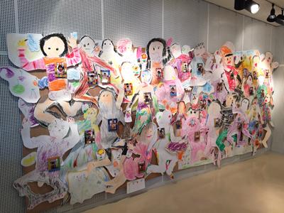 児童絵画作品展 2015年(保育園編)_b0262124_512815.jpg