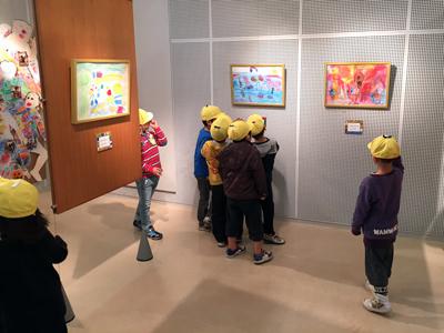 児童絵画作品展 2015年(保育園編)_b0262124_54097.jpg