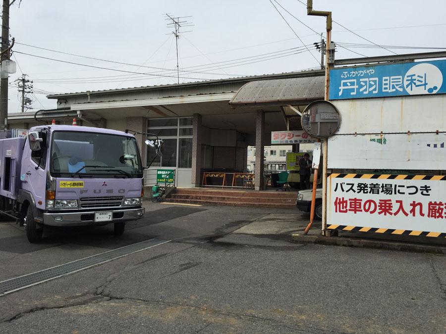 さよなら新関駅_a0026530_12394843.jpg