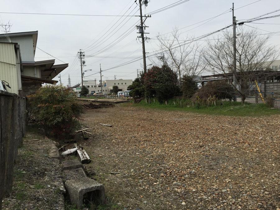 さよなら新関駅_a0026530_12431131.jpg