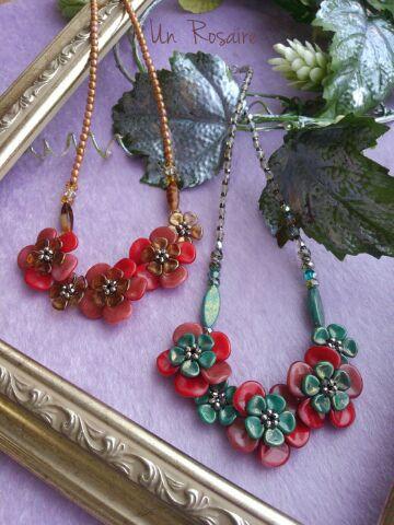 「赤い花びら」・・色合わせは・・・_a0142642_17303125.jpg
