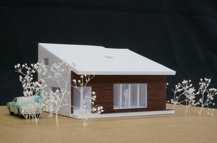 NEW 仮称『三春の家(みはるのいえ)』の設計がスタートしました!_e0197748_17433167.jpg
