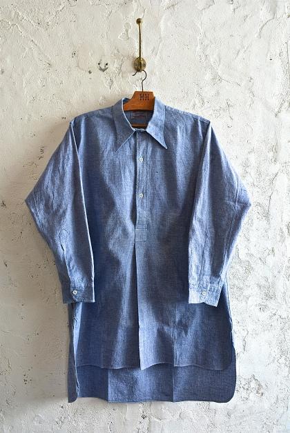 Gran-pa shirts_f0226051_17112125.jpg