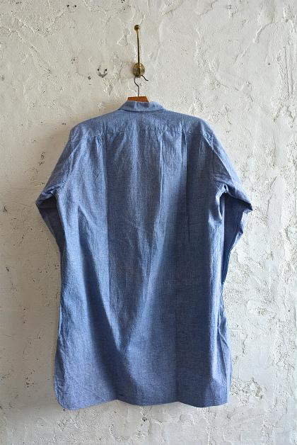 Gran-pa shirts_f0226051_17113461.jpg