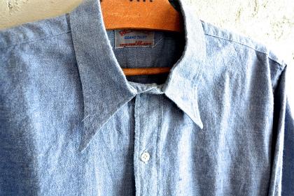 Gran-pa shirts_f0226051_17135451.jpg