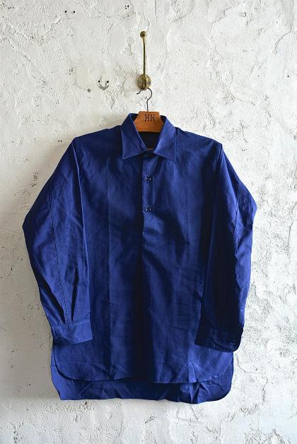 Gran-pa shirts_f0226051_17144948.jpg