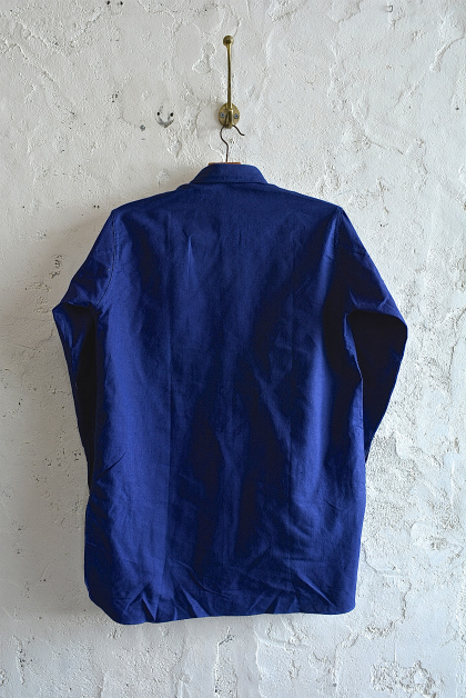 Gran-pa shirts_f0226051_1715588.jpg