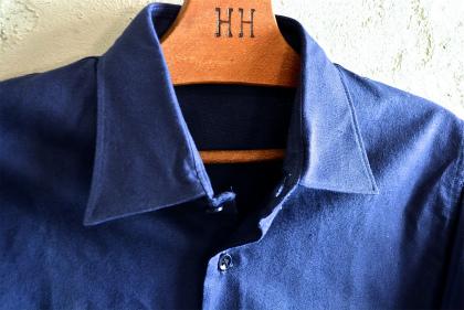 Gran-pa shirts_f0226051_17165645.jpg
