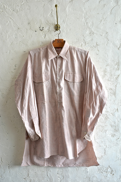 Gran-pa shirts_f0226051_1718482.jpg