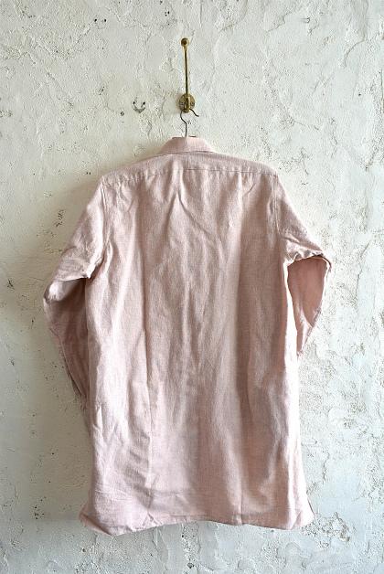 Gran-pa shirts_f0226051_1719420.jpg