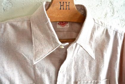 Gran-pa shirts_f0226051_17211216.jpg