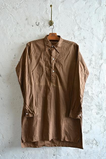 Gran-pa shirts_f0226051_17221298.jpg
