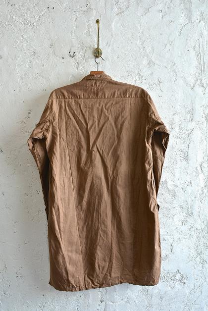 Gran-pa shirts_f0226051_1723348.jpg