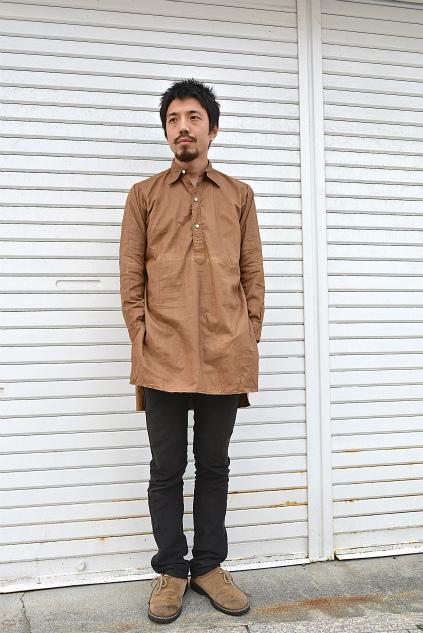 Gran-pa shirts_f0226051_20541743.jpg