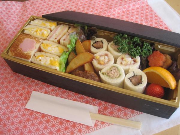 野菜市リスト_a0142059_1825522.jpg