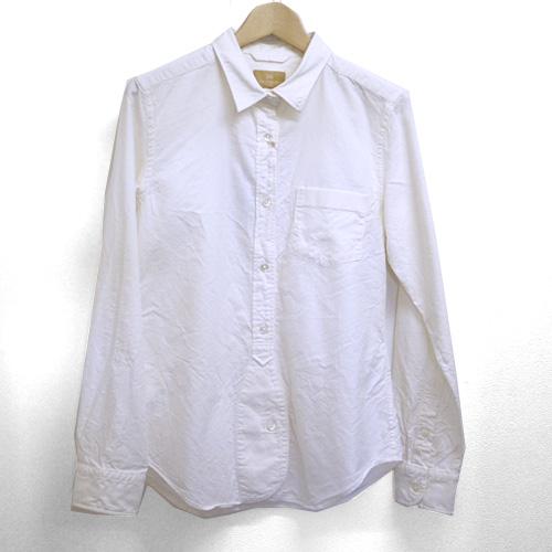ナイジェルのシャツ_b0274170_19321754.jpg