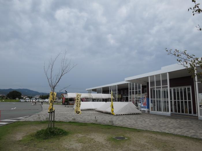 九州放浪4日目その2 鉱泉と温泉_b0339488_20545103.jpg