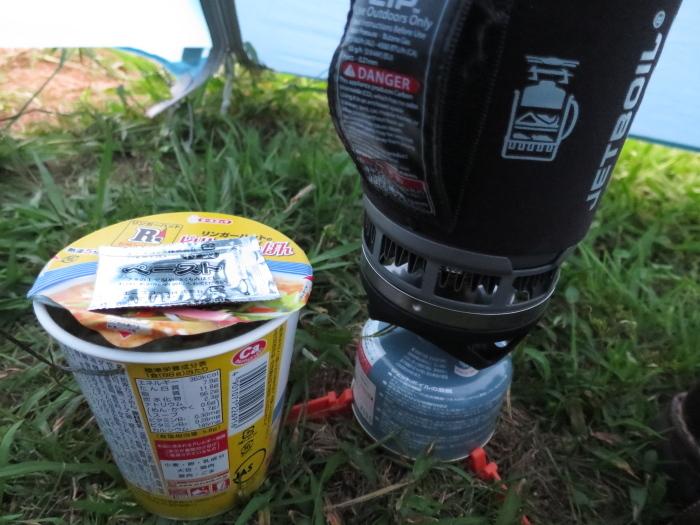九州放浪4日目その2 鉱泉と温泉_b0339488_20552398.jpg