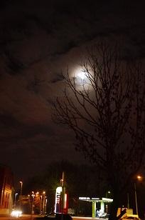 ③タリン最後の夜と朝~ラトビア・リガへ_f0226293_85215.jpg