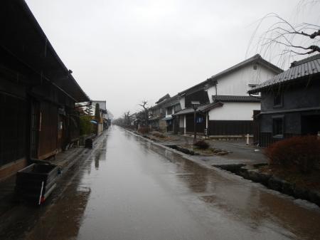 海野町にできた新名所_e0120896_06523229.jpg