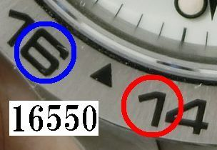 c0284210_12415898.jpg