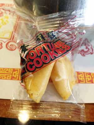 おもしろい!◉『在日中国人33人のそれでも私たちが日本を好きな理由』〜ブルックリンの美味中国料理店→_b0032617_14393819.jpg