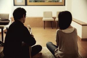 純名里沙&笹子重治  Dinner Live@Sajilo Clove  のお知らせ_b0140723_144343.jpg