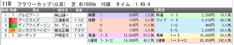 c0030536_18281189.jpg