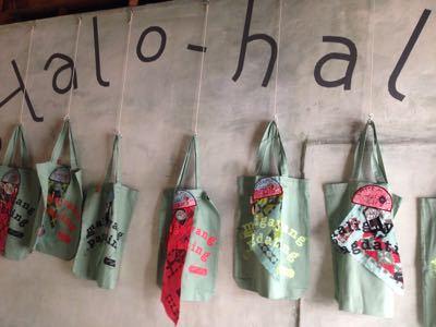 halo-haloマーケット_b0132442_1046196.jpg