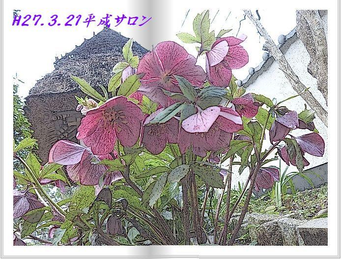 a0212557_17243857.jpg