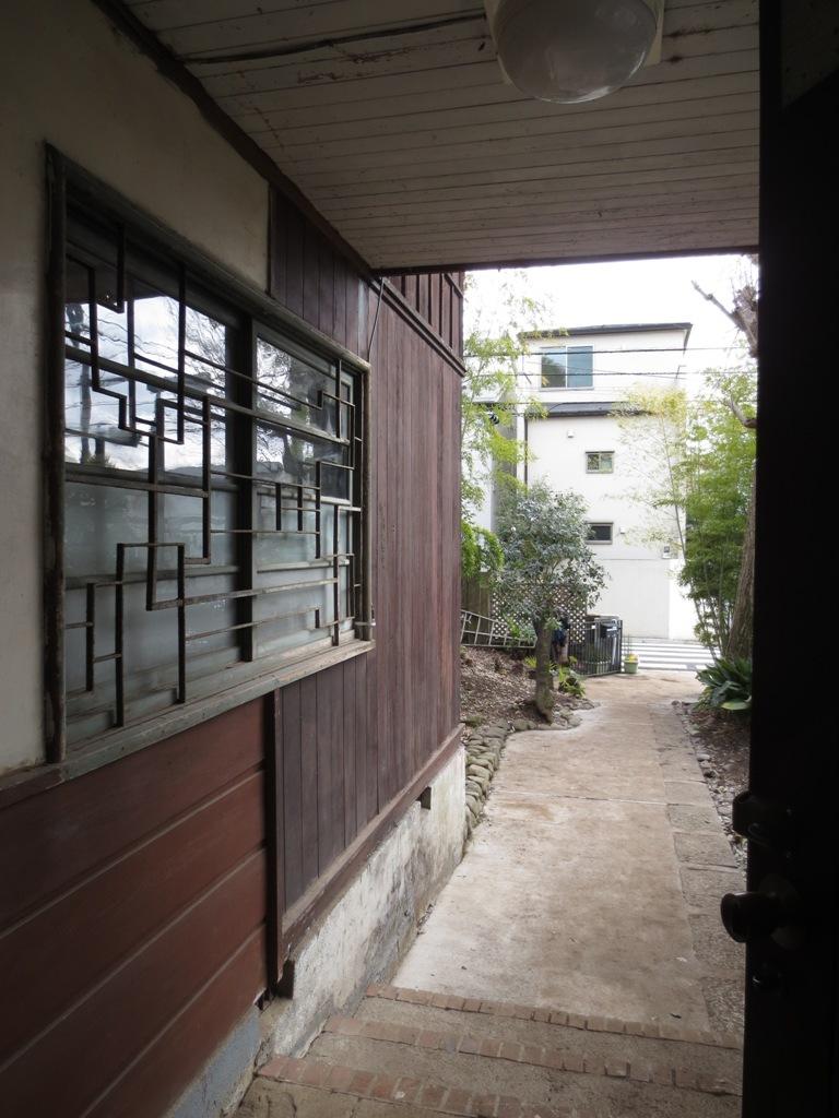 旧高田邸調査会_c0310571_00282542.jpg