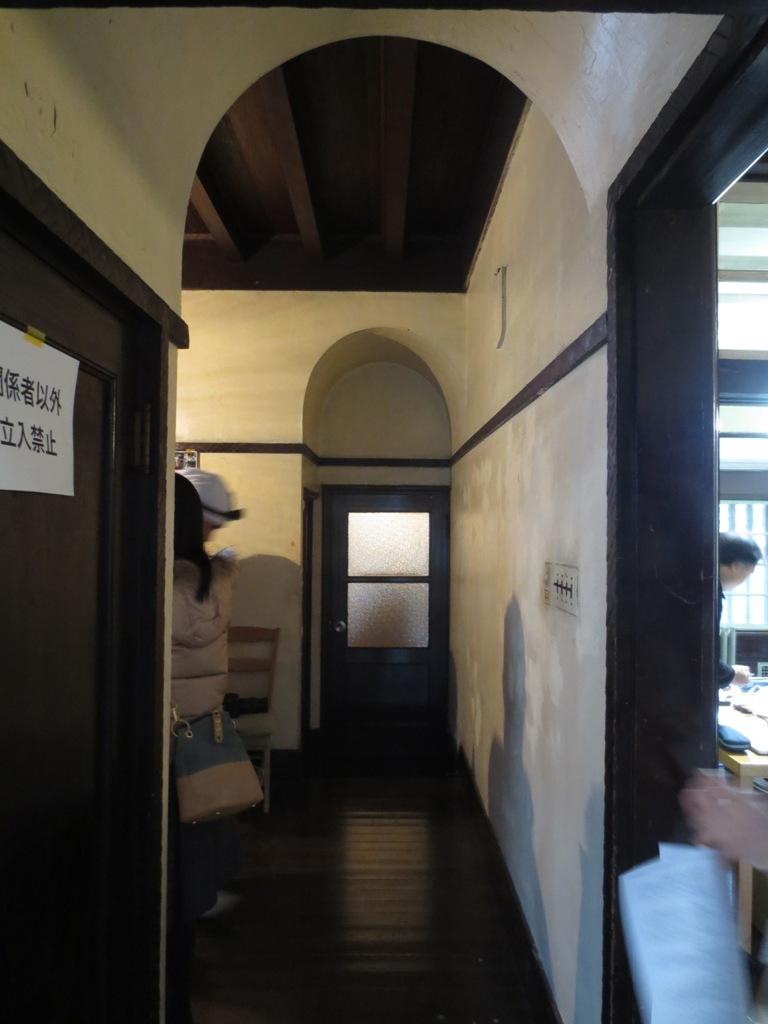 旧高田邸調査会_c0310571_00290715.jpg