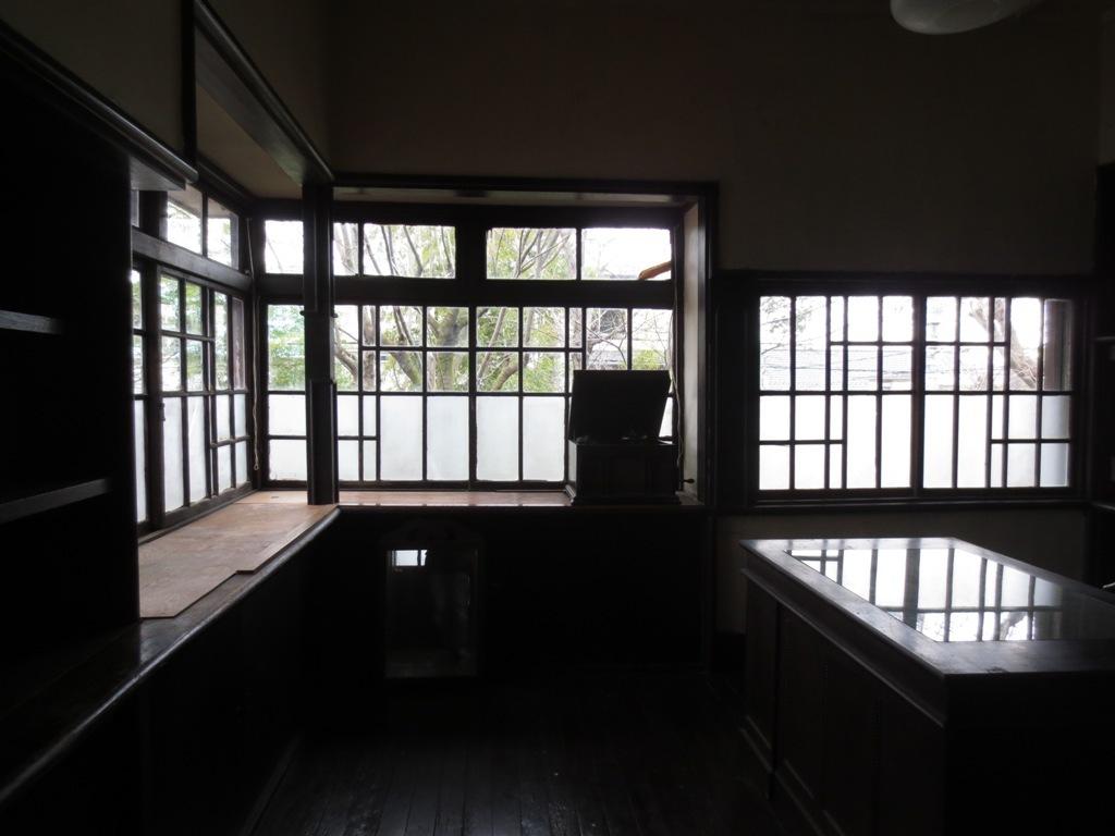 旧高田邸調査会_c0310571_00293181.jpg