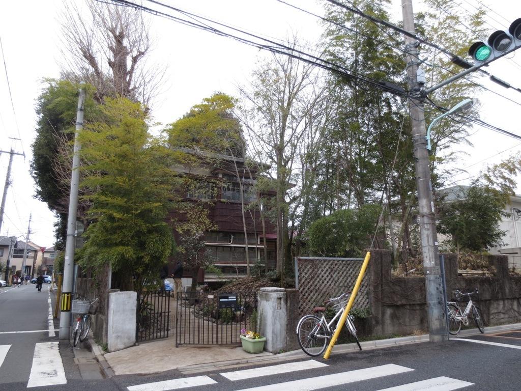 旧高田邸調査会_c0310571_00295678.jpg