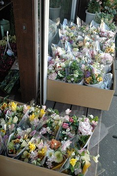 3月らしく_e0130779_14314329.jpg