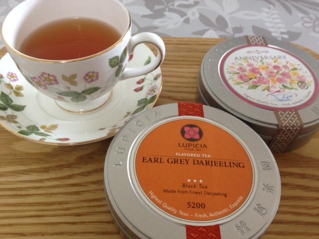 紅茶_f0204295_11241039.jpg