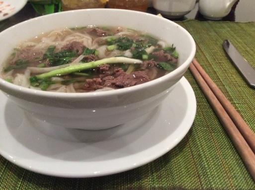 Good  morning  Hanoi!_b0210699_10435479.jpg
