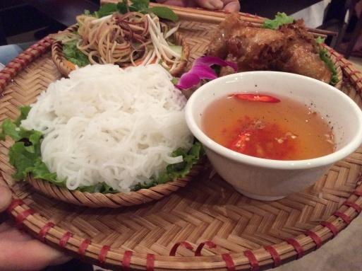 Good  morning  Hanoi!_b0210699_10475764.jpg