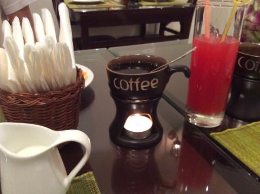 Good  morning  Hanoi!_b0210699_10563427.jpg