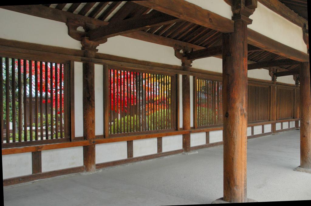⑬法隆寺を訪ねて_a0148206_8384164.jpg