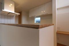キッチン part6_d0041124_1793839.jpg