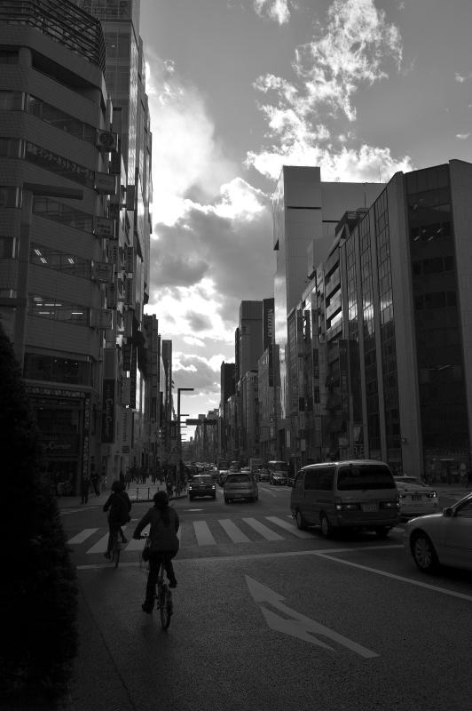 Afternoon  ・・・午後の光・・・_f0333031_07425508.jpg