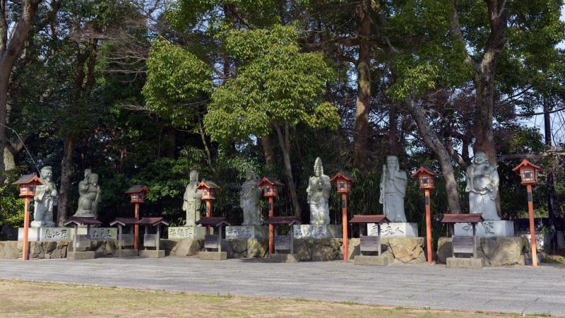 屋島フォトハイキングに参加してきました。_d0246136_23274305.jpg