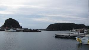 紀伊大島須江へ(和歌山県)_f0233340_19293775.jpg