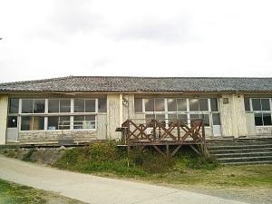 紀伊大島須江へ(和歌山県)_f0233340_19521833.jpg