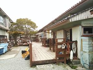 紀伊大島須江へ(和歌山県)_f0233340_1953058.jpg