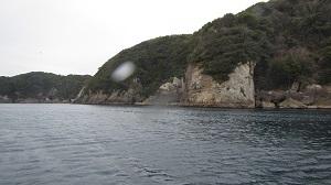 紀伊大島須江へ(和歌山県)_f0233340_2157261.jpg