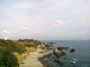 紀伊大島須江へ(和歌山県)_f0233340_2232071.jpg
